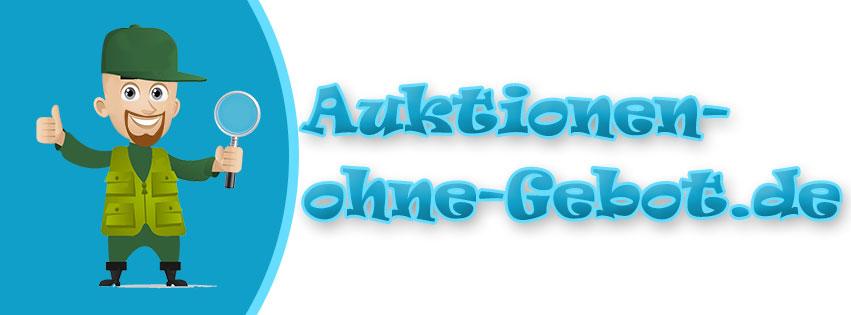 Auktionen-ohne-Gebot.de